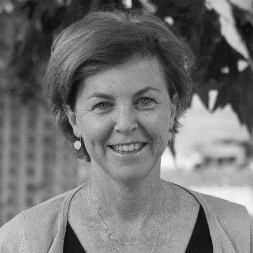 Margo Brown