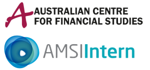 The Australian Centre for Financial Studies (ACFS)