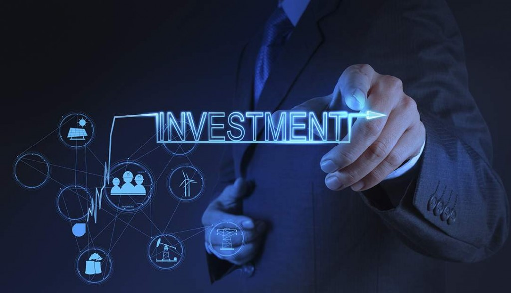Financial investments a modeller's minefield