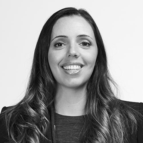 Rachel Misitano