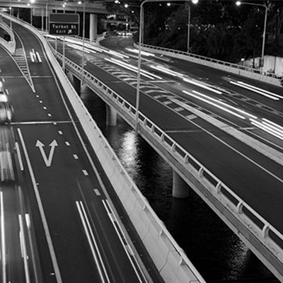 Henrob Work to Reduce Car Emissions
