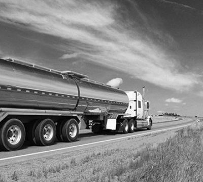 Omni Tanker Manufactures Success with Specialised Engineering Skills