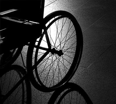 New Platform to Transform Disability Housing
