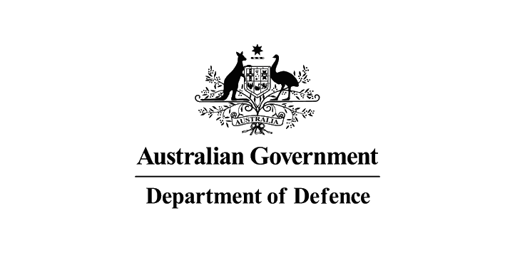 AMSI WELCOMES NEW CHIEF DEFENCE SCIENTIST