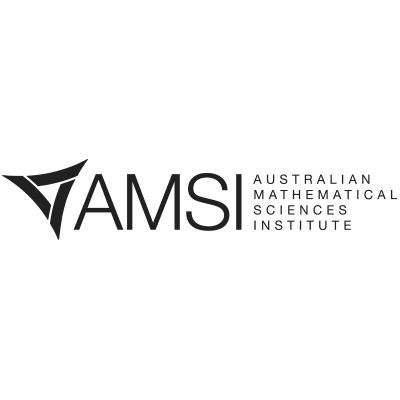AMSI Appoints New Board Members