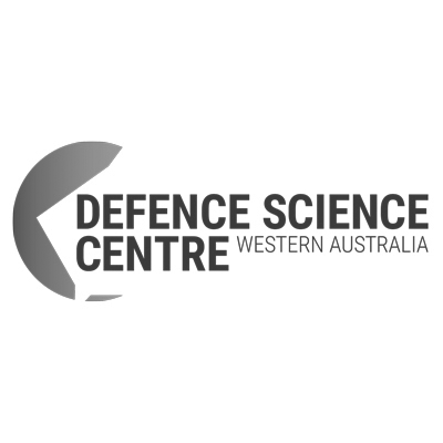Partnership to Accelerate WA Defence Innovation