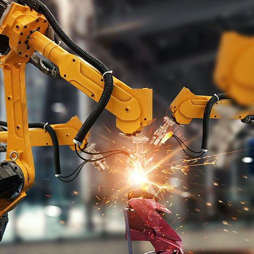 Webinar Recording - Manufacturing Innovation in a Time of Crisis & Beyond
