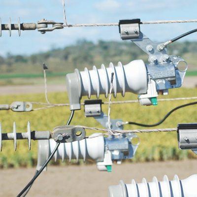 PhD Intern Collaborates to Enhance Siemens Wireless Technology