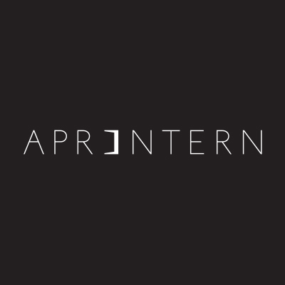 APR.Intern Recognised for Outstanding Excellence